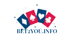 bet2you.info
